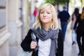 http://www.dreamstime.com/royalty-free-stock-photography-young-beautiful-urban-girl-wearing-autumn-clothes-image30039217