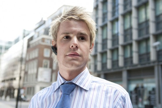 http://www.dreamstime.com/royalty-free-stock-images-young-businessman-earphone-image25194259