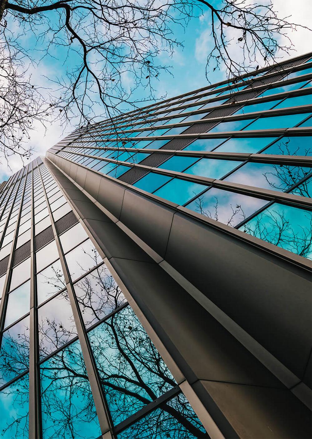 exterior-of-building-D9Y9UFE-(1)