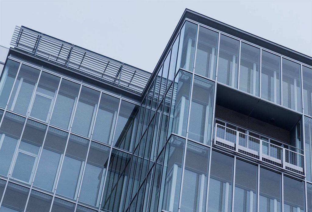 office-building-SX5UGX231R-(1)