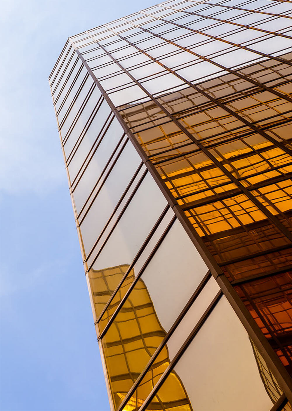 office-building-X275FAF-(1)
